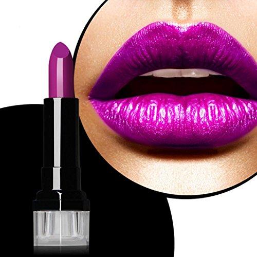 aribelly-magic-waterproof-long-lasting-lipstick-lip-gloss-6