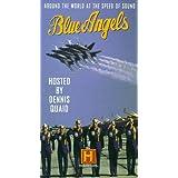Blue Angels:Around/World at/Sp