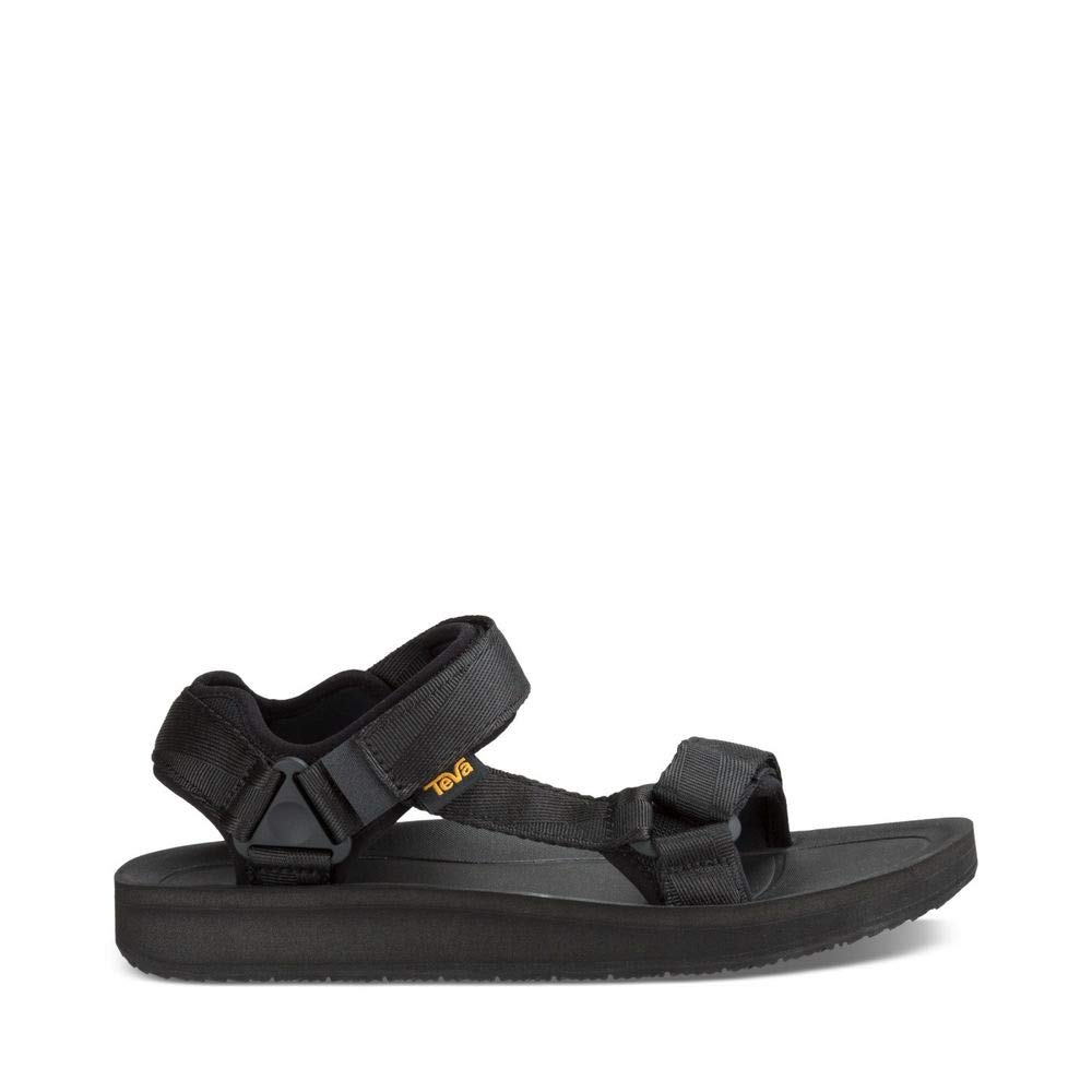 b2abe363523d Teva Men s M Original Universal Premier Sandal - Choose SZ color