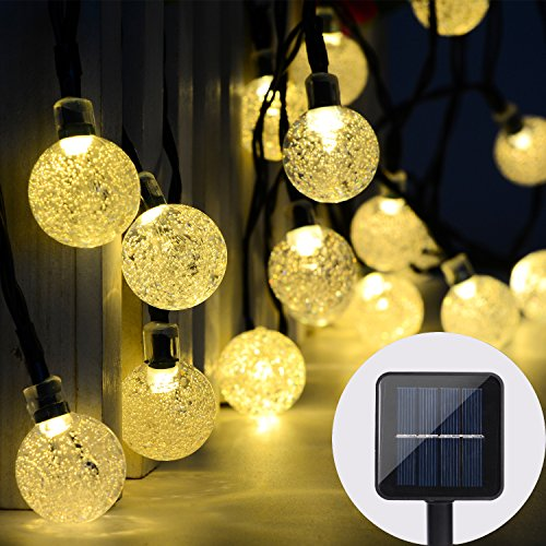 Living Home Outdoor Patio Lights - 2