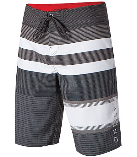 ONeill Mens Catalina Avalon Boardshort