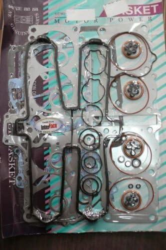 Kr Motordichtsatz Dichtsatz Komplett Gasket Set Yamaha Fzr 1000 2la Auto