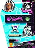 Monster High Make-Up Kit, Frankie Stein