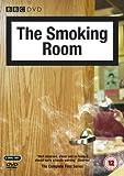 The Smoking Room: Series 1 [DVD]