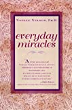Everyday Miracles, Noelle C. Nelson, 0735201595