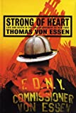 Strong of Heart, Thomas Von Essen, 006050949X