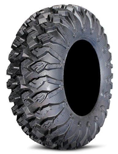 EFX MotoClaw (8ply) Radial DOT ATV Tire [30x10-14]