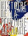 Histoire de la peinture abstraite par Daval