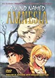 A Wind Named Amnesia by Us Manga Corps Video