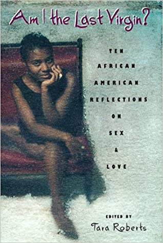 Sexuality in african american literature