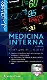 Internado Rotatorio. Medicina Interna (Blueprints) (Spanish Edition)