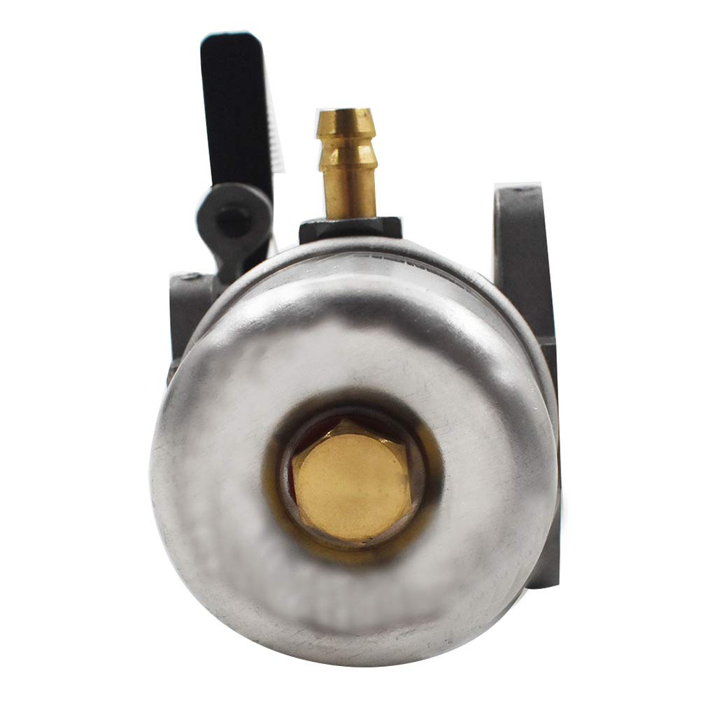 ALL-CARB Carburetor for Troy Bilt Power Washer 7.75 Hp 8.75 Hp for Briggs & Stratton 2700-3000PSI by ALL-CARB