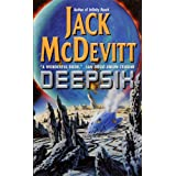 Deepsix (The Academy series(Priscilla Hutchins) novel Book 2)