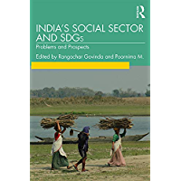 India's Social Sector and SDGs: Problems and Prospects