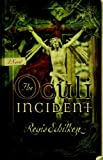 img - for The Oculi Incident book / textbook / text book