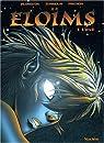 Eloïms, tome 1 : L'Exil par Plongeon