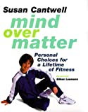 Mind over Matter, Susan Cantwell, 0773732160