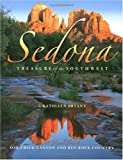 Sedona, Kathleen Bryant, 0873588541