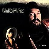 Urbaniak by Michal Urbaniak (2010-08-17)