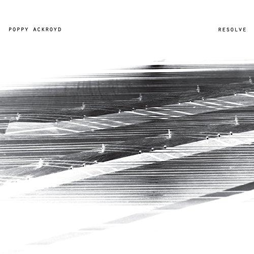 Poppy Ackroyd-Resolve-(TPLP1430CD)-CD-FLAC-2018-HOUND Download