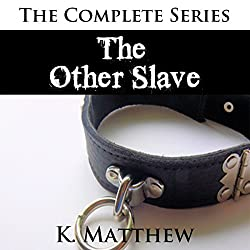 The Other Slave
