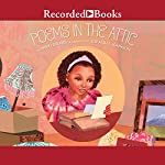 Poems in the Attic | Nikki Grimes