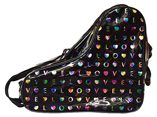 Epic Skates Limited Edition Love Skate Bag