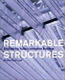 Remarkable Structures, Sutherland Lyall, 1568983301