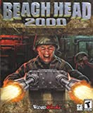 Beach Head 2000 (Jewel Case) - PC