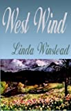 West Wind, Linda Winstead, 0759252831