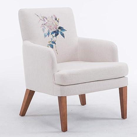 Amazon.com: Sillón para sofá, dormitorio, sala de estar ...