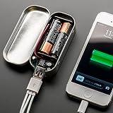 MintyBoost USB Charger Kits v3.0