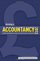 Working in Accountancy 2013