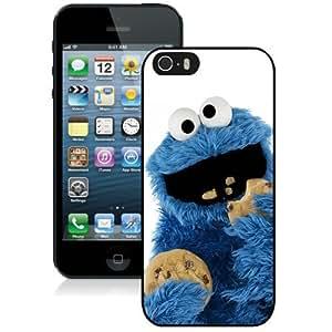 Happy nfl seahawks Phone HTC One M7