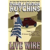 Live Wire (Maggie #1): A What Doesn't Kill You Romantic Mystery (A What Doesn't Kill You World)