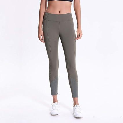WZXY Plus La Taille Sport Fitness Leggings Ultra Doux Gym
