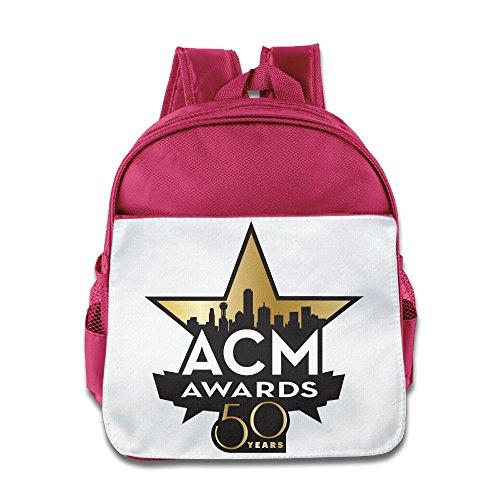2015-acm-awards-50th-annual-girls-fashion-lunch-bag-school-bag