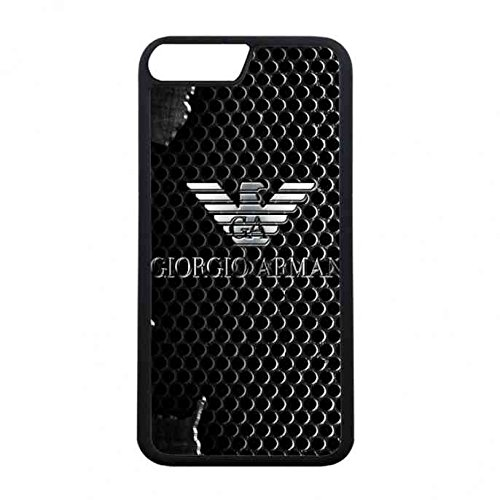armani handyhülle iphone 7