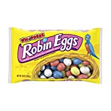 Whoppers Easter Robin Eggs, 10 Ounce (Pack of 30)