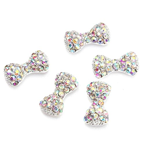 metal 3d gems - 9