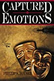 Captured Emotions, Phillip S. Joyner, 0595450350
