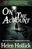 On the Account (The Sea Witch Voyages) (Volume 5)