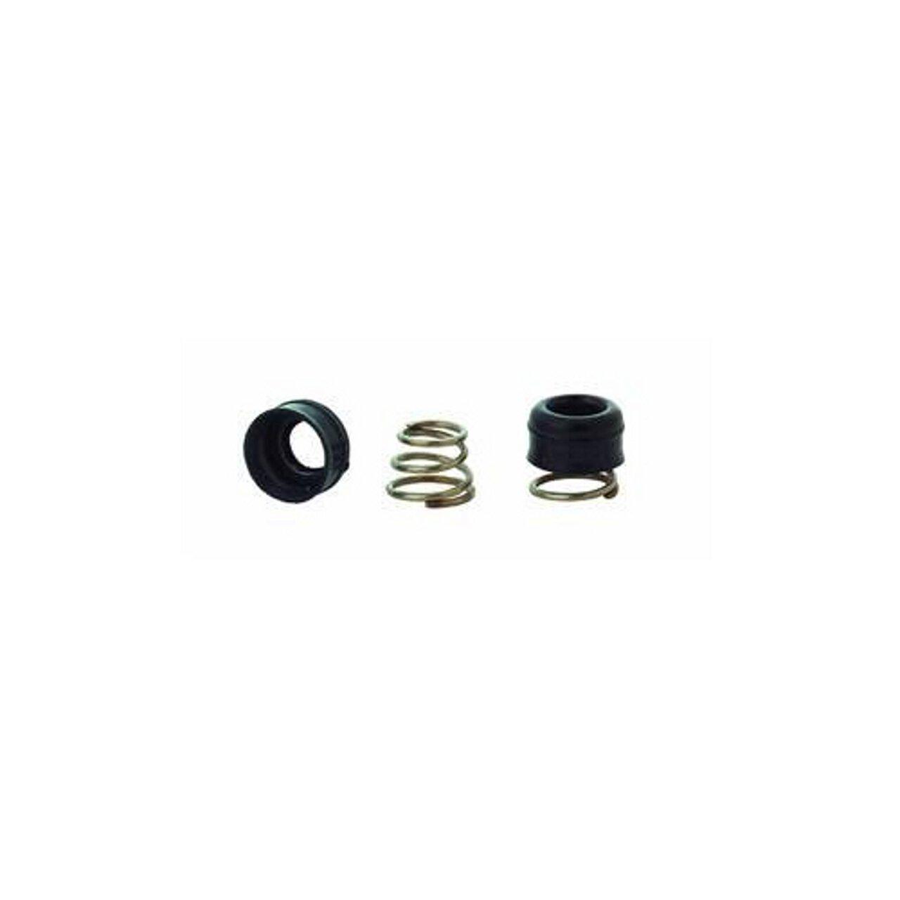 Danco 80684 Faucet Repair Kit Pack of 1 Black