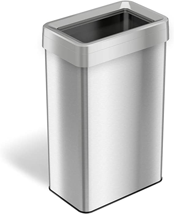 Top 9 Trash Can For Office 80 L