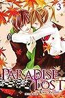 Paradise Lost, tome 3 par Yagami