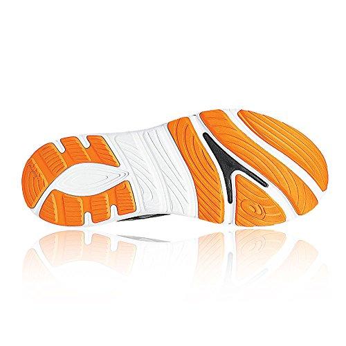 Asics 33-m 2, Scarpe Sportive Uomo Carbone
