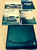 2011 BMW 3 Series Owner Manual (No Supplemental Material)