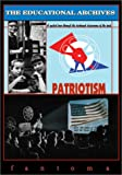 Patriotism (The Educational Archives, Vol. 5) [Import]