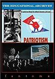 The Educational Archives - Patriotism