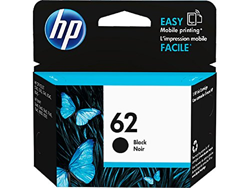 hp-62-black-original-ink-cartridge-c2p04an